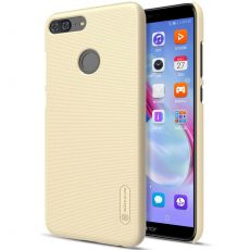 Nillkin Honor 9 Lite Super Frosted gold