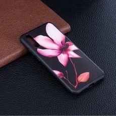 Luurinetti TPU-suoja Huawei P20 Teema 5