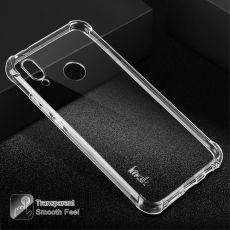 Imak läpinäkyvä Pro TPU-suoja Huawei P20 Lite