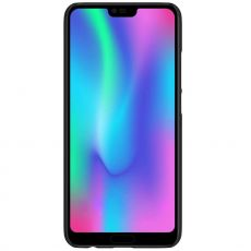 Nillkin Super Frosted kuori Honor 10 black