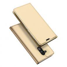 Dux Ducis Business-laukku Mate 20 Lite gold