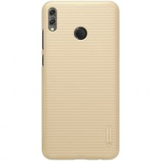 Nillkin Super Frosted Honor 8X gold