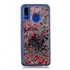 Luurinetti TPU-suoja Huawei Nova 3 Glitter 1
