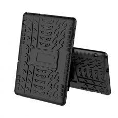 """Luurinetti kuori tuella MediaPad T5 10"""" black"""