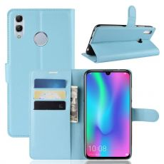 LN Flip Wallet Honor 10 Lite/P Smart 2019 blue