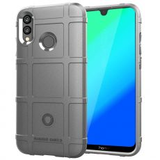 LN Rugged Shield Honor 10 Lite/P Smart 2019 grey