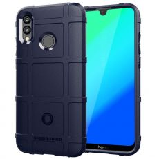 LN Rugged Shield Honor 10 Lite/P Smart 2019 blue