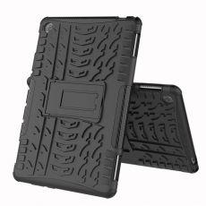 "Luurinetti kuori tuella MediaPad M5 10"" Lite black"