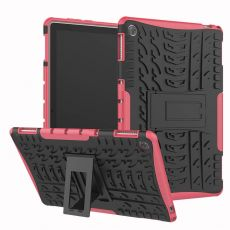 "Luurinetti kuori tuella MediaPad M5 10"" Lite rose"