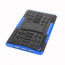 "Luurinetti kuori tuella MediaPad M5 8.4"" blue"