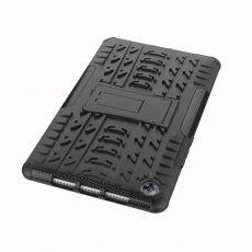 "Luurinetti kuori tuella MediaPad M5 8.4"" black"