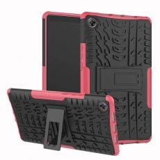 "Luurinetti kuori tuella MediaPad M5 8.4"" rose"