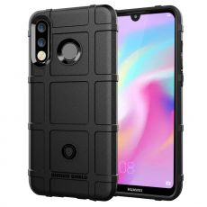 Luurinetti Rugged Shield Huawei P30 Lite black