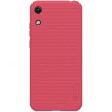 Nillkin Super Frosted Y6 2019/Honor 8A red