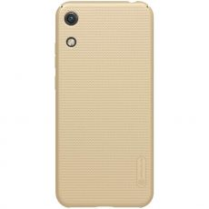 Nillkin Super Frosted Huawei Y6 2019 gold