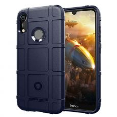 LN Rugged Shield Y6 2019/Honor 8A blue