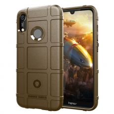 LN Rugged Shield Y6 2019/Y6s/Honor 8A brown