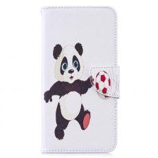 Luurinetti suojalaukku Huawei Y7 2019 Kuva 9