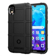 LN Rugged Shield Huawei Y5 2019/Honor 8S Black