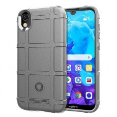 LN Rugged Shield Huawei Y5 2019/Honor 8S Grey