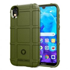 LN Rugged Shield Huawei Y5 2019/Honor 8S Green