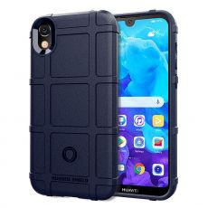 LN Rugged Shield Huawei Y5 2019/Honor 8S Blue