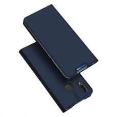Dux Ducis Business-kotelo P Smart Z Blue