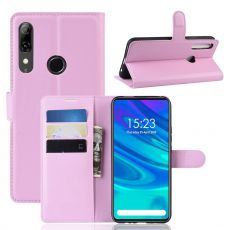 LN Flip Wallet Honor 9X pink