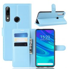 Luurinetti Flip Wallet P Smart Z Blue