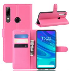 LN Flip Wallet Honor 9X rose