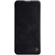 Nillkin Qin Flip Cover P Smart Z Black