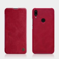 Nillkin Qin Flip Cover P Smart Z Red