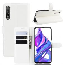 LN Flip Wallet P Smart Pro white