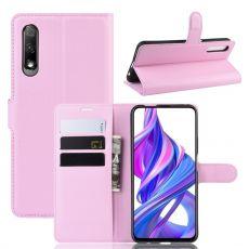 LN Flip Wallet P Smart Pro pink