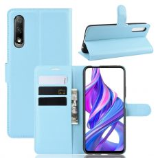 LN Flip Wallet P Smart Pro blue