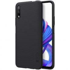 Nillkin P Smart Pro/Honor 9X Pro Super Frosted suojakuori  black