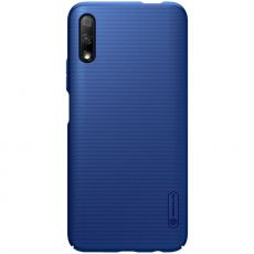 Nillkin P Smart Pro/Honor 9X Pro Super Frosted suojakuori  blue