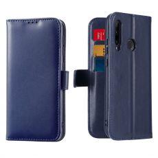 Dux Ducis Kado Wallet Honor 20 Lite blue