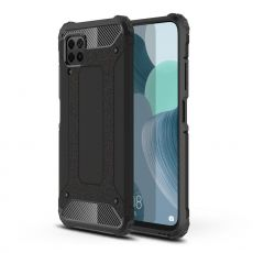 LN suojakuori Huawei P40 Lite black