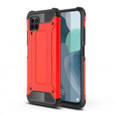 LN suojakuori Huawei P40 Lite red