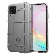 LN Rugged Case Huawei P40 Lite grey