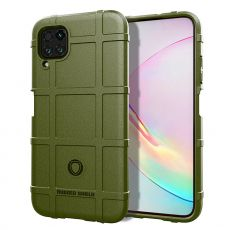 LN Rugged Case Huawei P40 Lite green