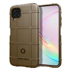 LN Rugged Case Huawei P40 Lite brown