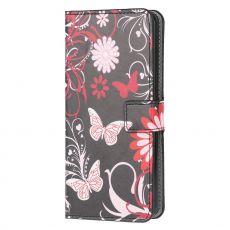 LN suojalaukku Huawei P40 Lite E Pic #11