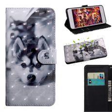 LN suojalaukku Huawei Y5p/Honor 9S Teema 2