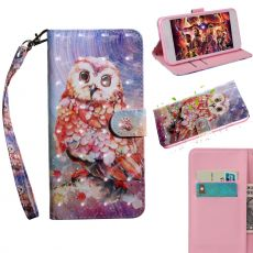 LN suojalaukku Huawei Y5p/Honor 9S Teema 4