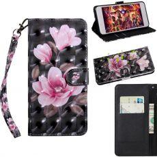 LN suojalaukku Huawei Y5p/Honor 9S Teema 6