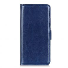 LN Flip Wallet Honor 9X Lite Blue