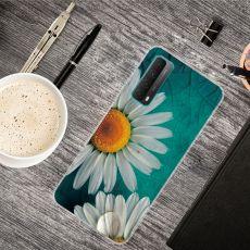 LN TPU-suoja Huawei P Smart 2021 Kuva 17