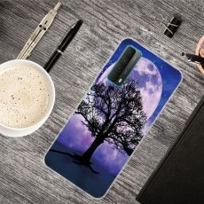 LN TPU-suoja Huawei P Smart 2021 Kuva 16